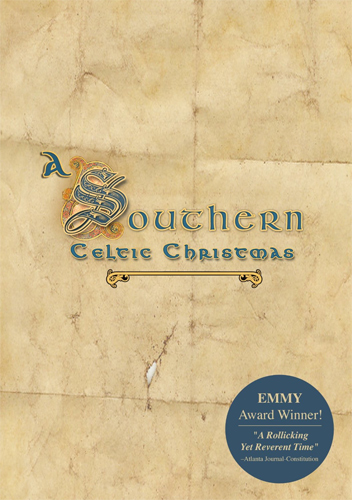 Southern Celtic Christmas