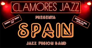 Spain_Clamores