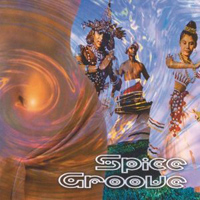 Various Artists - Spice Groove