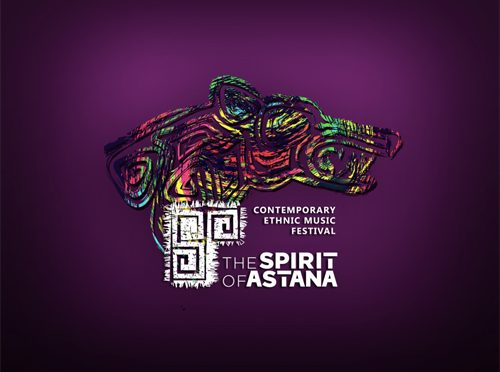 Dirtwire to Perform At The 'Spirit Of Astana' Festival in Kazakhstan