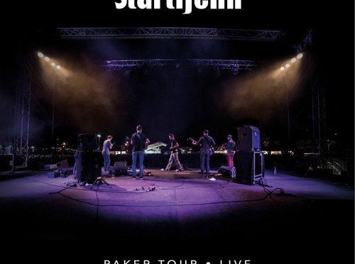 Startijenn's Live Osmosis