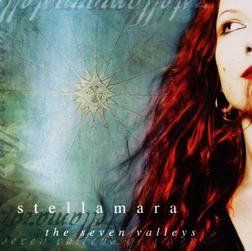 Stellamara - The Seven Valleys