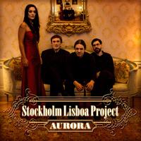 Stockholm Lisboa Project - Aurora