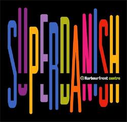 Superdanish