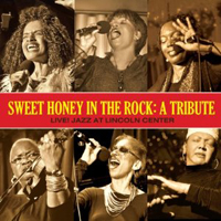 Sweet Honey In The Rock - A Tribute – Live! Jazz at Lincoln Center