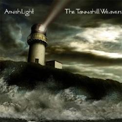 The Tannahill Weavers - Arnish Light