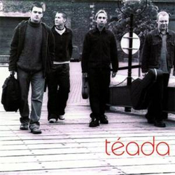Téada - Téada