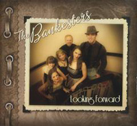 The Bankesters - Looking Forward