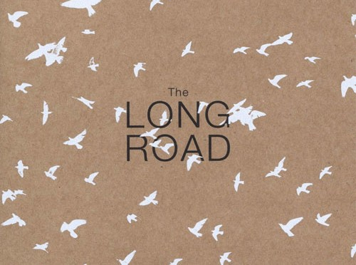 British Red Cross Releases The Long Road Benefit Album