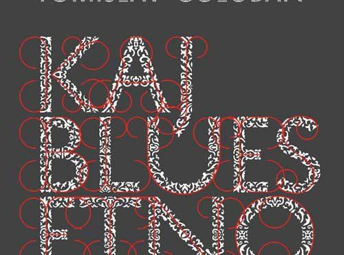 Blues from the Croatian Heartland