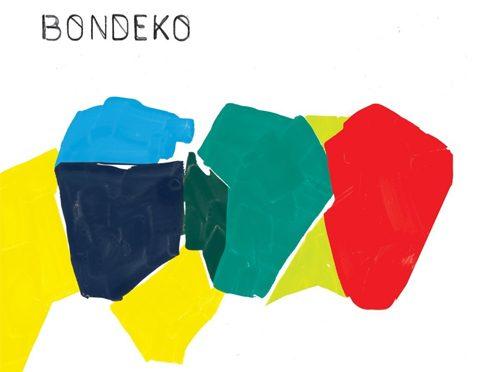 Enthralling Bondeko