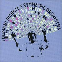 Toumani Diabate's Symmetric Orchestra -   Boulevard de l'Independence