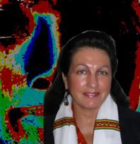 Turiya Mareya