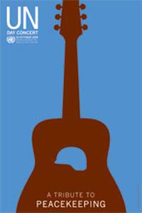 UN_Day_Concert