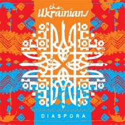 The Ukrainians - Diaspora
