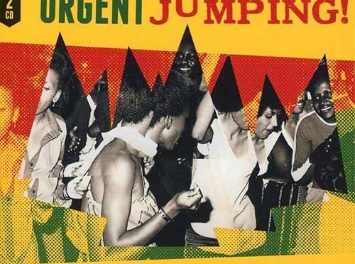 The Fabulous Musiki wa dansi of East Africa