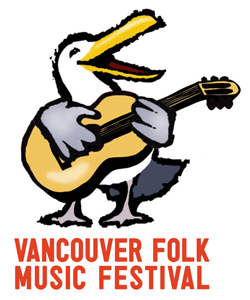 Vancouver-Folk-Music-Fest2