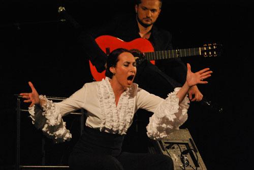 Vicky Romero