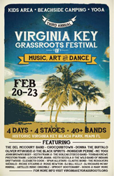 Virginia_Key_GrassRoots_2014