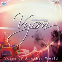 Vyom - Voice of Another World