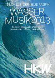 Wassermusik_2013