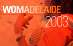 Womadelaide_2003