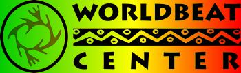 WorldBeat_Cultural_Center