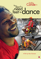 You_Dont_Need_Feet_to_Dance