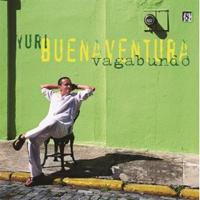Yuri Buenaventura - Vagabundo