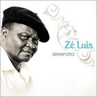 Zé Luís - Serenata