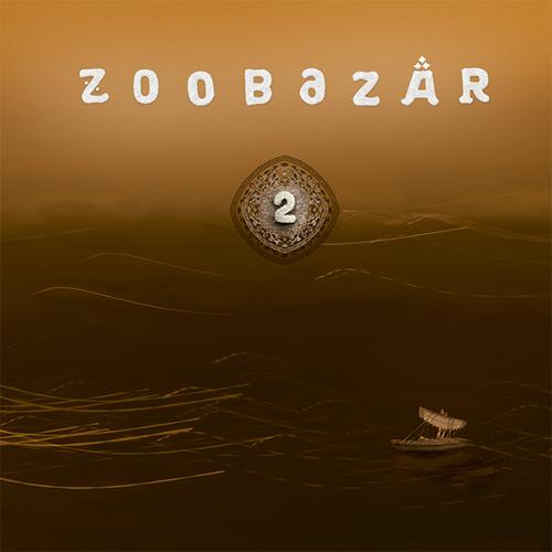 Zoobazar - Dos