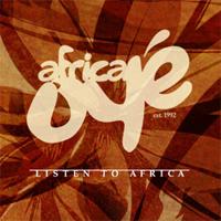 africa_oye_2