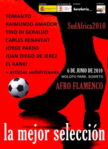 afroflamenco-southafrica500