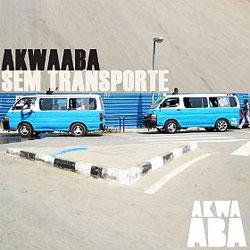 Akwaaba Sem Transporte