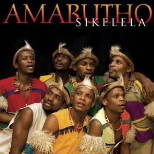 Amabutho - Sikelela