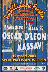 antilliaansefeesten_2003