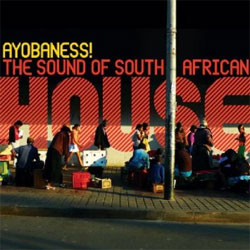 Ayobaness: The Sound of South African House
