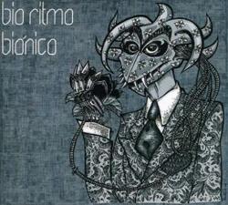 Bio Ritmo - Bionico