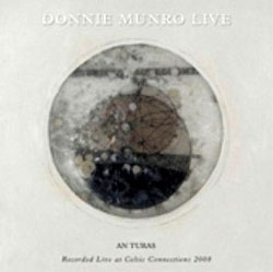 Donnie Munro -  An Turas