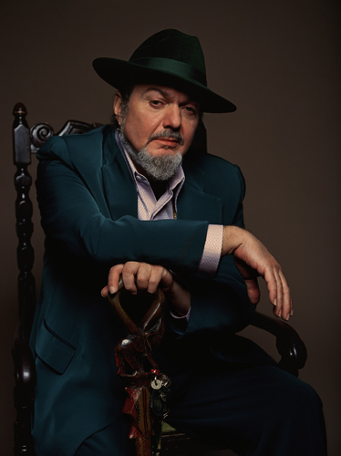 Image result for dr. john music