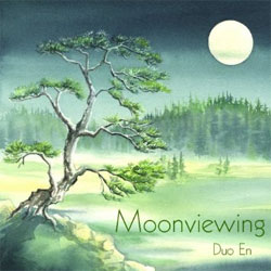 Duo En - Moonviewing