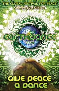 earthdance_2008