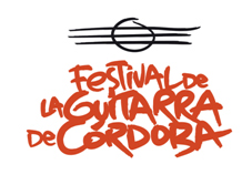 festival_guitarra_cordoba