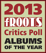 froots_poll_2013