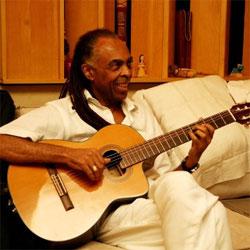 Gilberto Gil -   Banda Larga Cordel