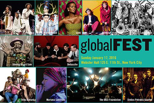 globalfest_2016