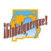 globalquerque_1