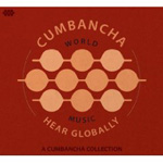hearglobally-cumbancha