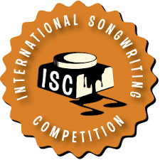 The 2016 International Songwriting Competition (ISC) Re-opens for One Last Special Promotion