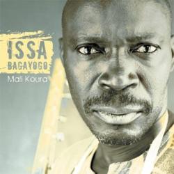 Issa Bagayogo -  Mali Koura